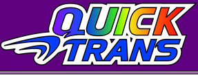 Quicktrans